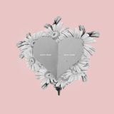 Heavy Heart - Daisy Chain