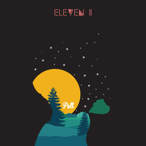 Pell - Eleven:11 (Clean)