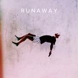Pell - Runaway (Clean)