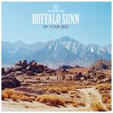 Buffalo Sunn - By Your Side