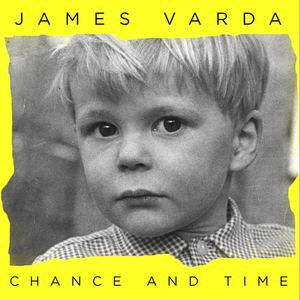 James Varda