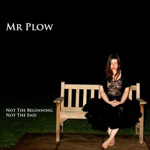 Mr Plow - Bag Of Bones