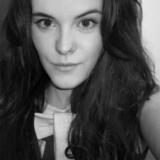 Lizzie Calvert - Lockdown