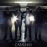 Calgaris - Holy Books