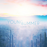 Young Summer - Blood Love