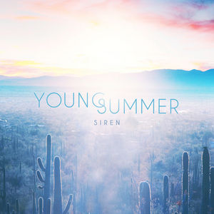 Young Summer - Leave Your Love