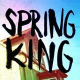 Spring King
