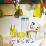 Oscar - Kitchen Song