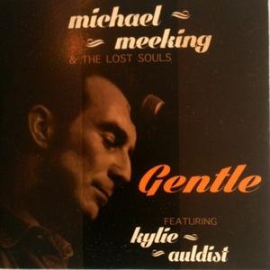 Michael Meeking & The Lost Souls