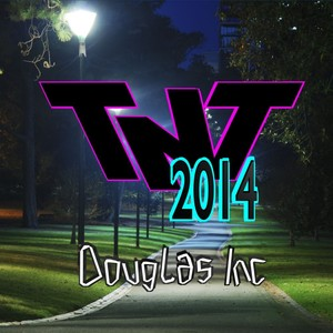Douglas Inc - TNT 2014 (3rd Party Mix)