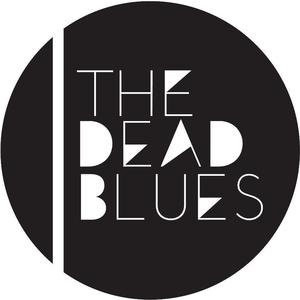 The Dead Blues - Festival