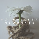 Kate Miller - Collar Up