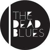 The Dead Blues