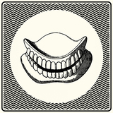 Hookworms - The Impasse
