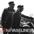 The Vaselines - The Vaselines - 'High Tide Low Tide' (Rosary Music)