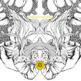 Attaque - Change Your Mind (Radio Edit)