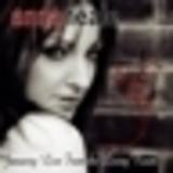 Anna Neale - When I Turn & Look