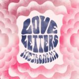 Metronomy - 'Love Letters (Radio Edit)' (Because Music)
