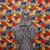 The John Steel Singers - Common Thread (Full Time Hobby)