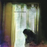 The War on Drugs - 'Red Eyes' (Secretly Canadian)