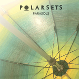 Polarsets - Parasols