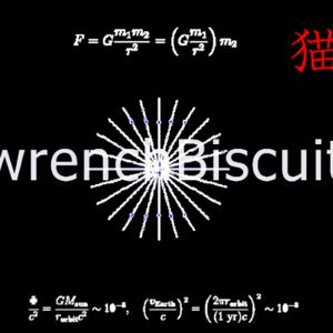 wrenchBiscuit - Dark World