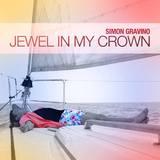 Simon Gravino - Jewel In My Crown