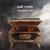 Zoe Wren - Pandora's Box