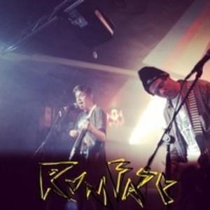 BABIES - Runfast (Live Recording)