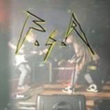 BABIES - F.I.A (Live Recording)