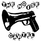 Amazing Rock Show - Steph from The Noise Cartel Interview
