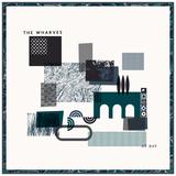 The Wharves - Renew