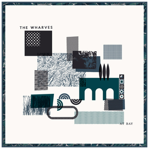 The Wharves - Renew