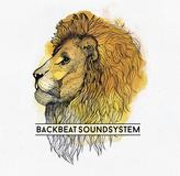 Backbeat Soundsystem - Come Undone