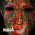 God Damn - Horus