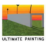 Ultimate Painting - Winter In Your Heart