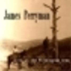 James Perryman - Marianne (Live)