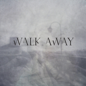 Ficci - Walk Away (feat. Tanya Batt)