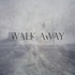 Ficci - Walk Away (feat. Tanya Batt)