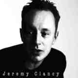 Jeremy Clancy - Perfect People