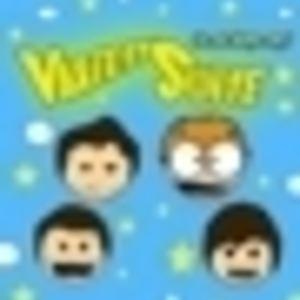 Variety Suite - Heartbreaker