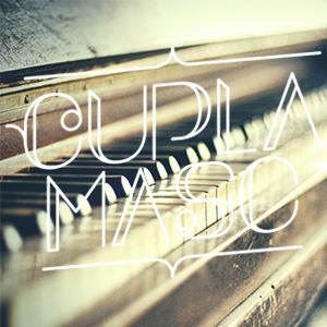 Cupla Masc - Let You Go (Original Mix)