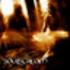 SoulScream - Last Chance
