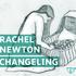 Rachel Newton - Up the Lum