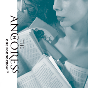 The Anchoress - Long Year
