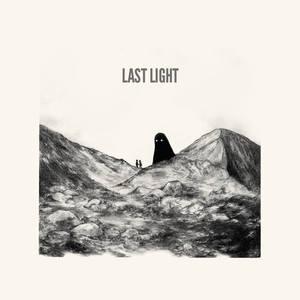 Last Light - Waves