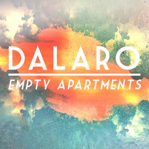 Dalaro - Empty Apartments
