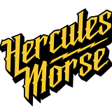 Hercules Morse - How Do You Love Me?