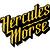 Hercules Morse - How Do You Love Me?