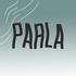 PARLA - Fledgling